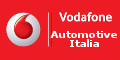 Vodafone Automotive Italia