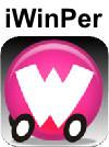 iWinPer